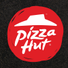 Pizza Hut Xela