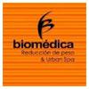 Biomédica San Lucas