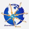 Diversiones 2000