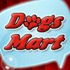 Dogs Mart Carretera