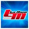 Llansesa Le Mans