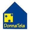 Donnatela #1