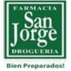 Droguería San José No.2