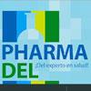 Droguería y Laboratorios Pharman