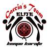 Garcia's Team Elite Kenpo