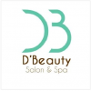 D'Beauty Salon
