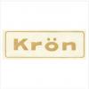 Chocolatería Kron Oakland