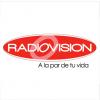 Radiovisión Carr. a El Salvador