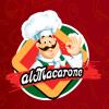 Al Macarone San Cristóbal