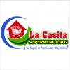 Supermercado La Casita Zona 9