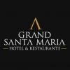 Grand Santa Maria Restaurant & Bar