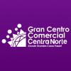 Gran Centro Comercial Centra Norte