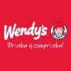 Wendy's Plaza Américas