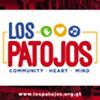 Los Patojos
