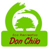 Eco-Recreativo Don Chilo