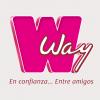 Agencias Way Parroquia