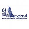 Ferretería El Arenal Sacatepéquez
