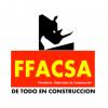 FFACSA Totonicapán