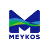 Farmacia Meykos Mundo Maya, Petén