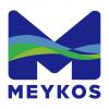 Farmacias Meykos Plaza Madero, Carretera a El Salvador