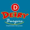 Deiry Burgers