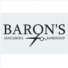 Baron's Pradera