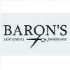 Baron's Portales