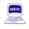 IMB-PC Naranjo