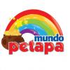 Parque de Diversiones Irtra Petapa