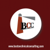 Boston Clinical Consulting