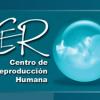 Centro de Reproducción Humana