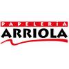 Papelería Arriola Escuintla
