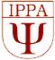 Instituto de Psiquiatría y Psicología Aplicada