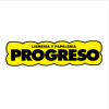 Librería Progreso Galerías Primma