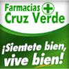Farmacia Cruz Verde Montufar