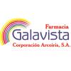 Farmacia Galavista