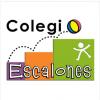 Colegio Escalones