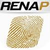 RENAP Central