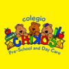 Colegio Chikos
