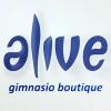 Alive Gimnasio Boutique