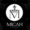 Micah Salon