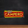 Pollo Campero El Triángulo, Huehuetenango