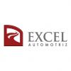 Taller Excel Automotriz Tivoli