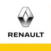 Renault Guatemala