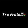 Tre Fratelli Fontabella