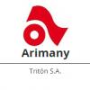 Librería Arimany