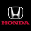 Honda Zona 13