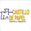 Librería Castillo de Papel