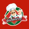 Al Macarone Barberena
