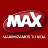 MAX Majadas